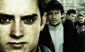 The <em>Green Street Hooligans 2</em> Trailer: Coming Soon to a Gas Station DVD Bin Near You