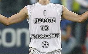 Failed Innovations in Brand Extension #81: Sponsoring Kaká's Conversion Experience