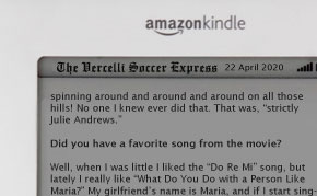 Pro Vercelli: From the <em>Vercelli Soccer Express</em>, Amazon Kindle Edition, 22 April 2020