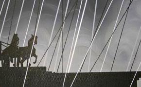 Pro Vercelli: The First Few Drops of Rain