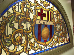 Barcelona stained glass.jpg