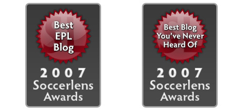 awards.jpg