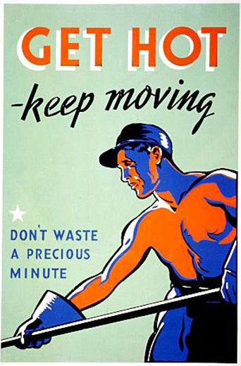 keep-moving.jpg