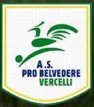 Pro Belvedere