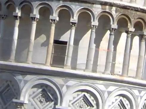Watch Pro Vercelli v. Pisa