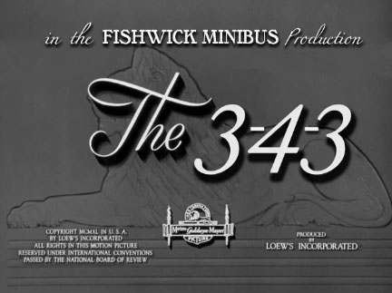 Watch the Fishwick Minibus Production, Pro Vercelli, The 3-4-3 In Action