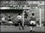 Watch Garrincha highlights