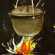 A Bell for Ursli 1