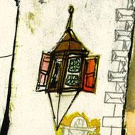 A Bell for Ursli 4