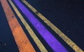 Pro Vercelli: Gravity's Rainbow
