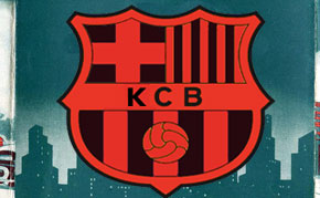 KC Barcelona